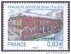 58 4902 03 10 2014 palais de justice de douai 1714 2014