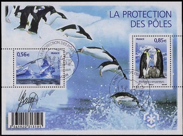 58 f4350 28 03 2009 zones polaires 1