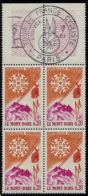 59 1306 01 07 1961