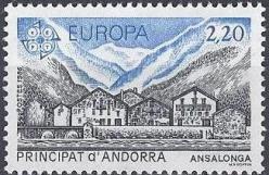 59 348 03 05 1986 hameau d ansalonga