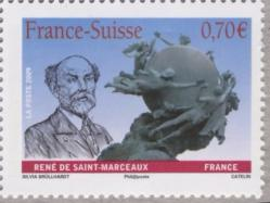 59 4393 09 10 2009 france suisse 1