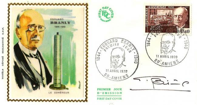 59bis 1626 11 04 1970 edouard branly