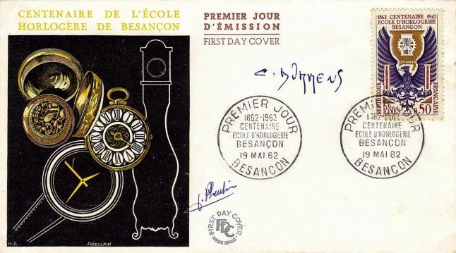 60 1342 19 05 1962 horlogerie 1