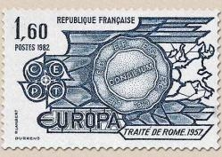 60 2207 24 04 1982 europa