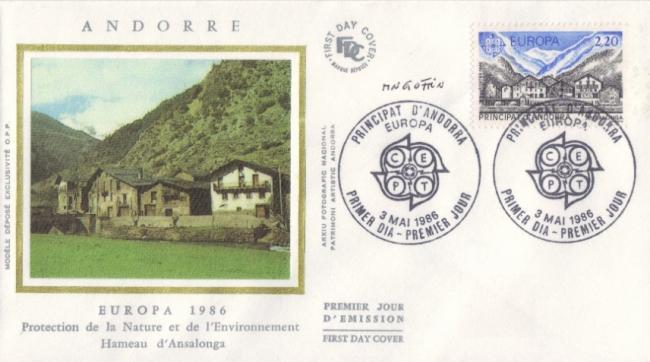 60 348 03 05 1986 hameau d ansalonga