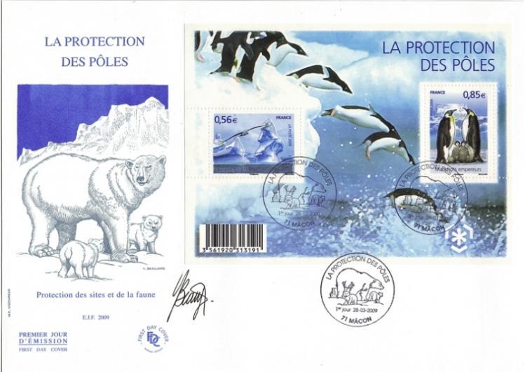 60 f4350 28 03 20092009 zones polaires 1