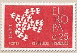 61 1309 16 09 1961 europa