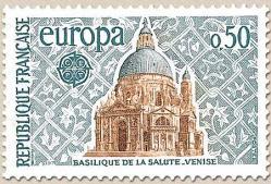 61 1676 08 05 1971 europa 1