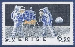 61 2083 11 05 1994 technologie suedoise sur la lune