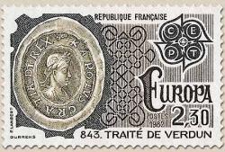 61 2208 24 04 1982 europa