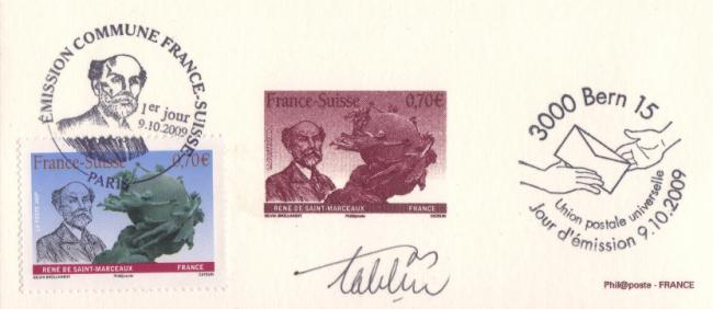 61 4393 09 10 2009 france suisse