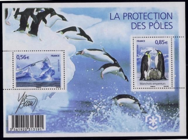 61 f4350 28 03 2009 zones polaires 1