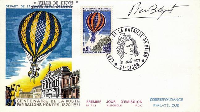 61 pa45 16 01 1971 ballons montes