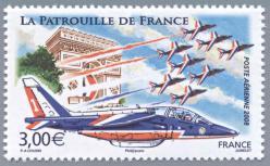 61 pa71 13 09 2008 patrouille de france