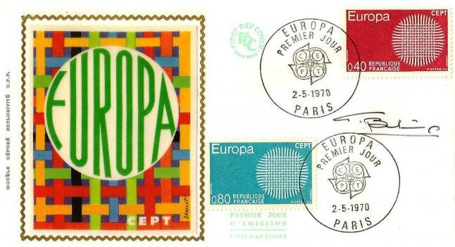 61bis 1637 02 05 1970 europa