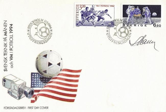 62 2083 11 05 1994 technologie suedoise sur la lune