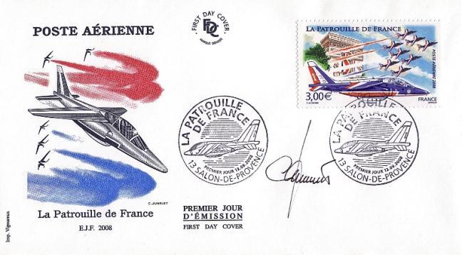 62 pa71 13 09 2008 patrouille de france