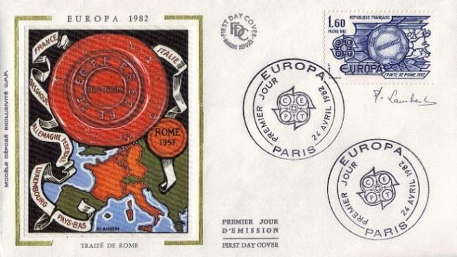 63 2207 24 04 1982 europa