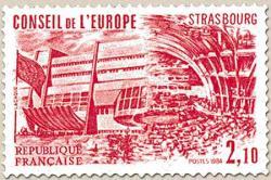 63 83 10 11 1984 conseil europe