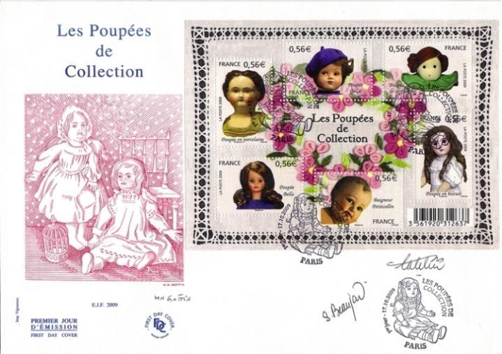 63 bf4394 17 10 2009 poupees