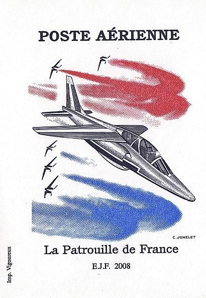 63 pa71 13 09 2008 patrouille de france