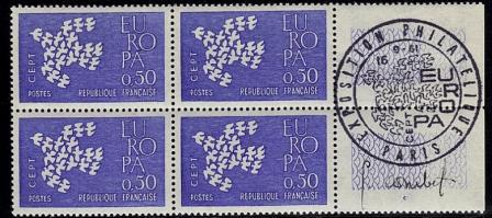 64 1310 16 09 1961 europa 1