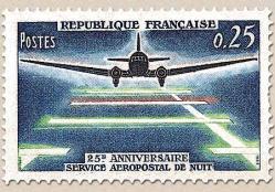 64 1418 1964 aeropostale 1