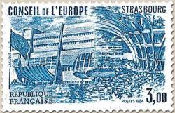 64 84 10 11 1984 conseil europe