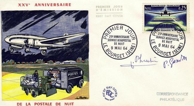 65 1418 09 05 1964 aeropostale