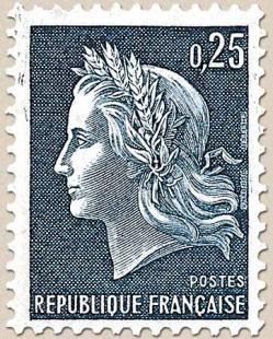 65 1535 04 11 1967 marianne