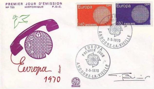 65 202 203 02 05 1970 europa