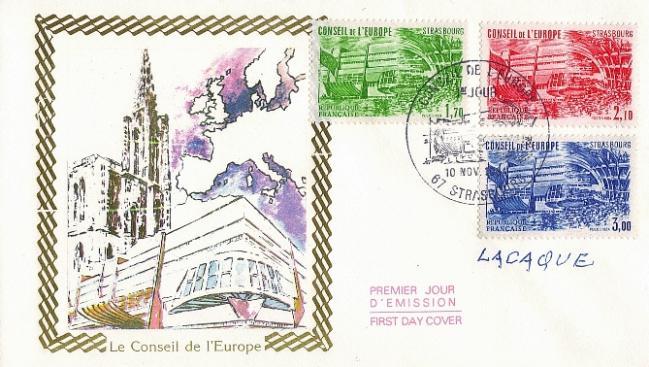 65 82 83 84 10 11 1984 conseil europe 1