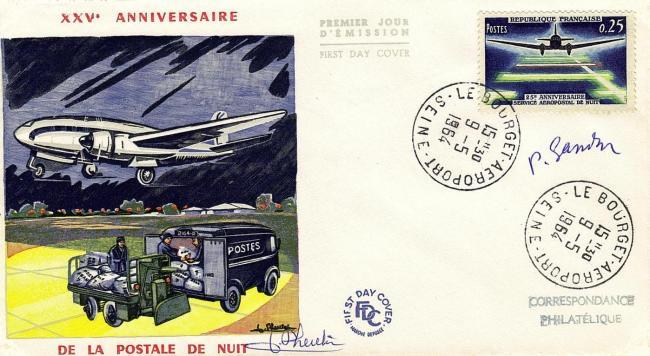 66 1418 09 05 1964 aeropostale 2