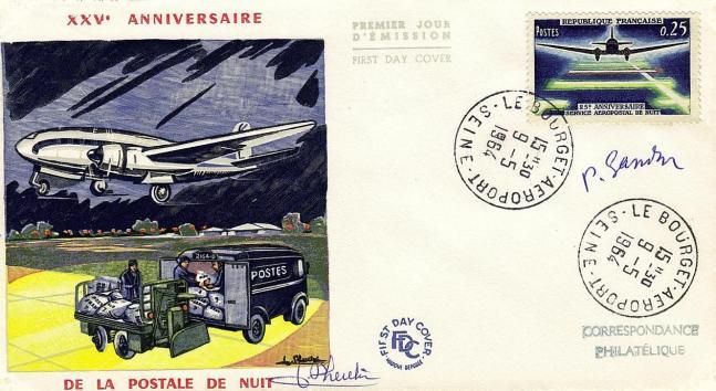 66 1418 09 05 1964 aeropostale 4