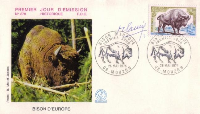 66 1795 25 05 1974 bison d europe