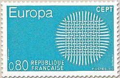 66 202 203 02 05 1970 europa