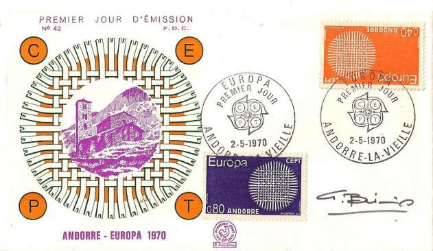 67 202 203 02 05 1970 europa 1