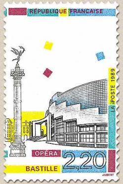67 2583 21 04 1989 opera bastille