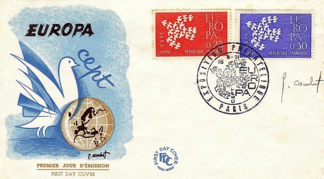 68 1309 10 16 09 1961 europa 1