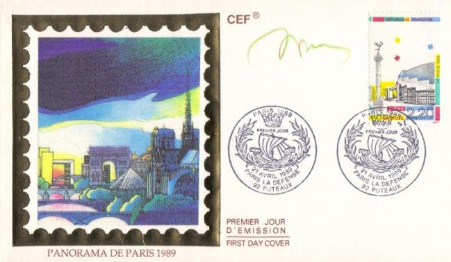 68 2583 21 04 1989 opera bastille