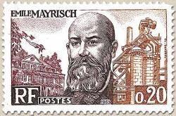 68 27 04 1385 1963 mayrisch