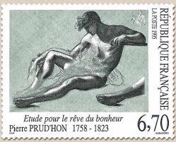 68 2927 1995 pierre prud hon