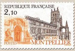 7 2350 1985 montpellier 1