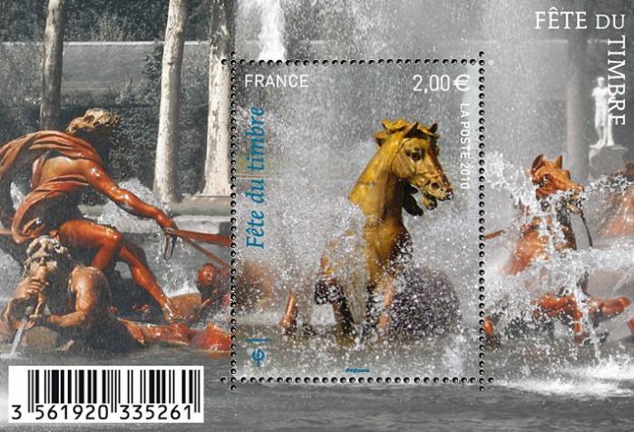 7 f4440 27 02 2010 bassin d apollon jardins de versailles