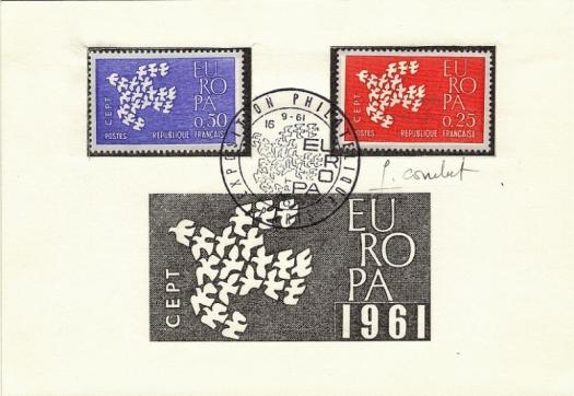 70 1309 10 16 09 1961 europa 6