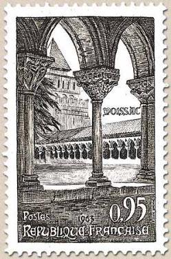 70 1394 15 06 1963 moissac