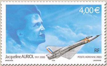 70 pa66 21 06 2003 jacqueline auriol