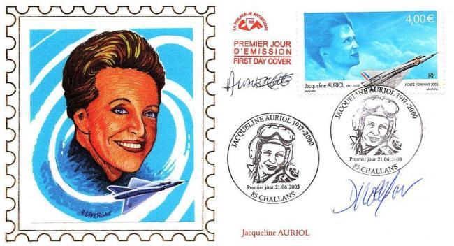 70a 21 06 2003 jacqueline oriol