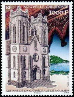 71 1106 05 08 2010 cathedrale noumea