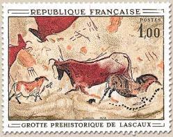 71 1555 13 04 1968 grotte de lascaux